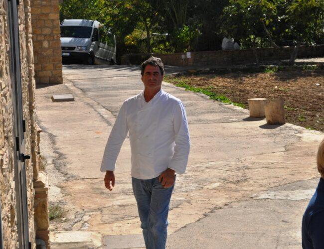 Ritiro MF Sicilia 2012 (295)