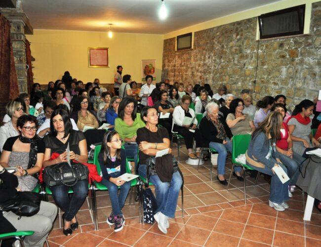 Ritiro MF Sicilia 2012 (3)