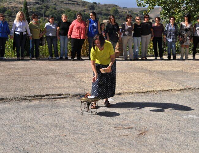 Ritiro MF Sicilia 2012 (300)