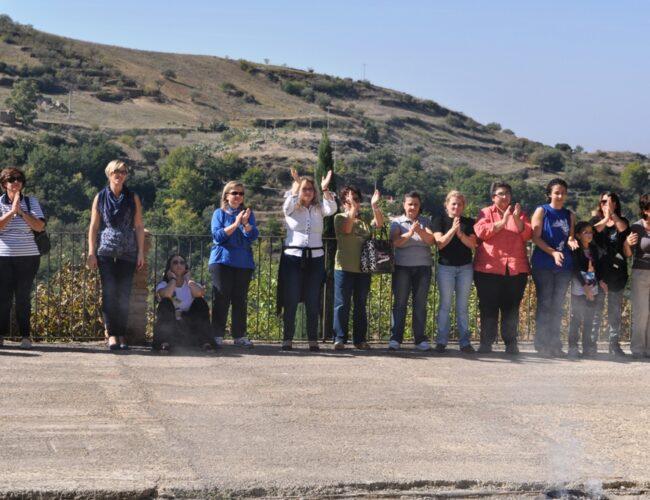 Ritiro MF Sicilia 2012 (305)
