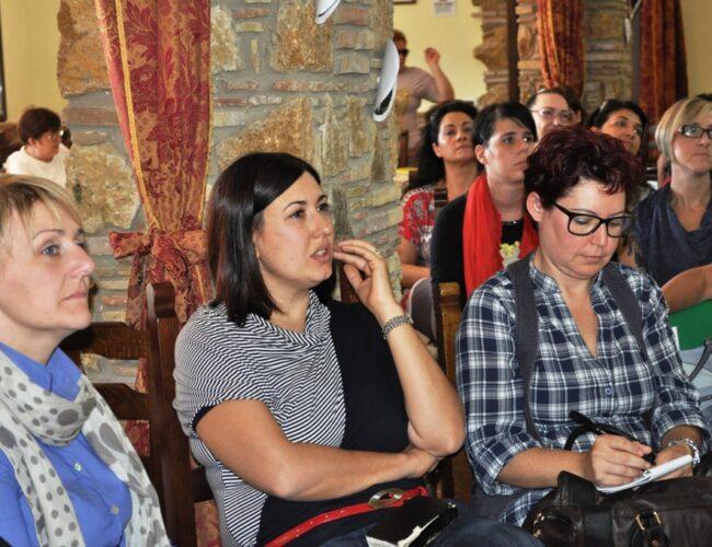 Ritiro MF Sicilia 2012 (307)