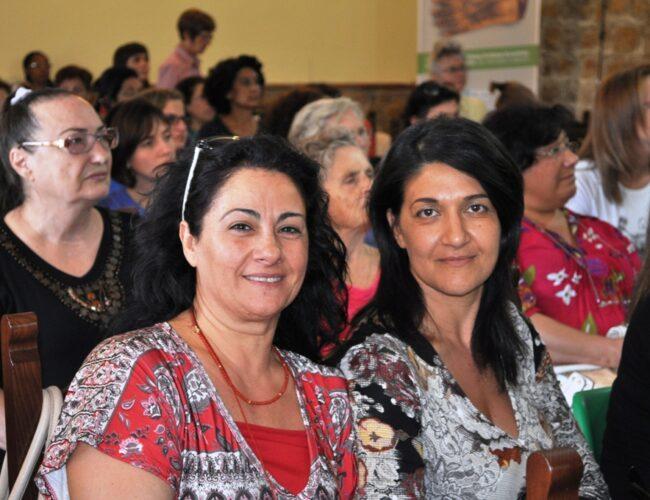 Ritiro MF Sicilia 2012 (308)