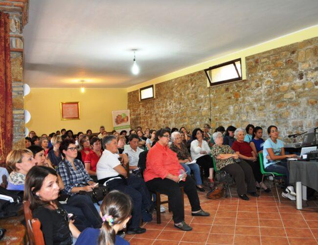 Ritiro MF Sicilia 2012 (310)