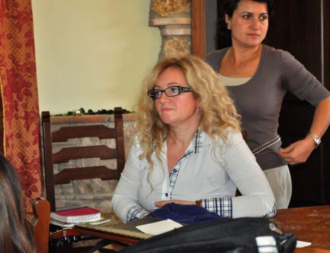 Ritiro MF Sicilia 2012 (313)