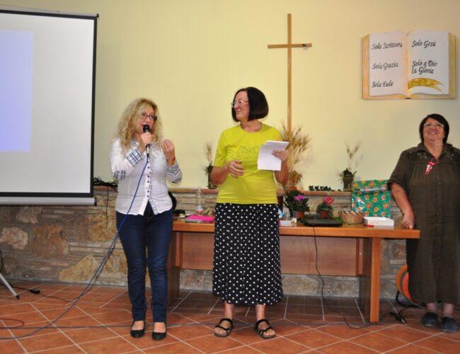 Ritiro MF Sicilia 2012 (317)