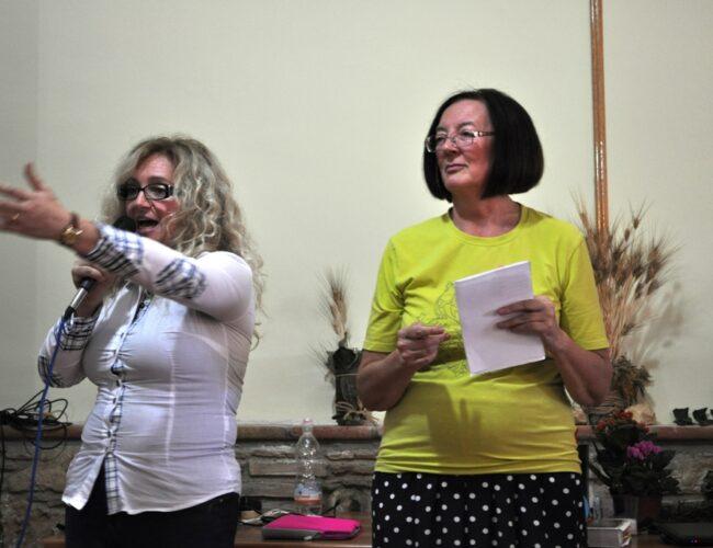 Ritiro MF Sicilia 2012 (318)