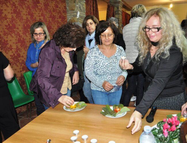 Ritiro MF Sicilia 2012 (32)