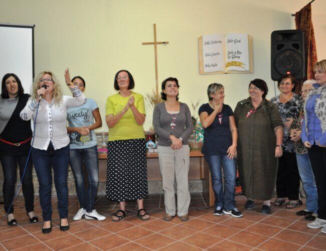 Ritiro MF Sicilia 2012 (321)