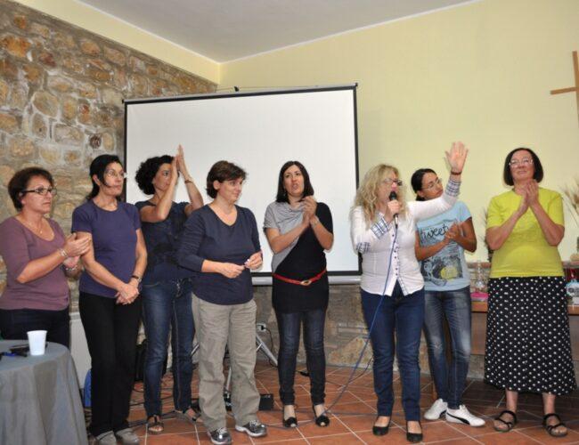 Ritiro MF Sicilia 2012 (322)