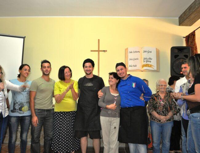 Ritiro MF Sicilia 2012 (324)