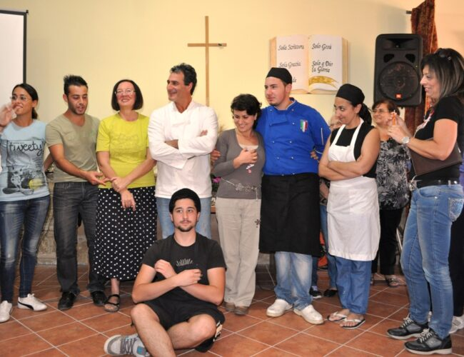 Ritiro MF Sicilia 2012 (325)
