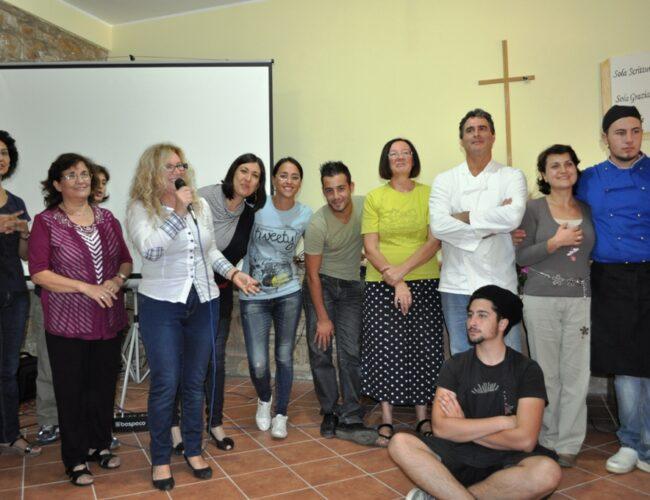 Ritiro MF Sicilia 2012 (326)