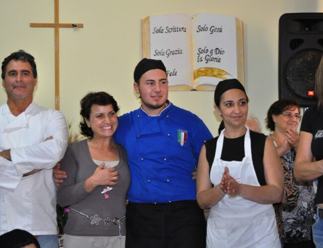 Ritiro MF Sicilia 2012 (327)