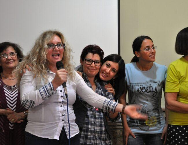 Ritiro MF Sicilia 2012 (329)