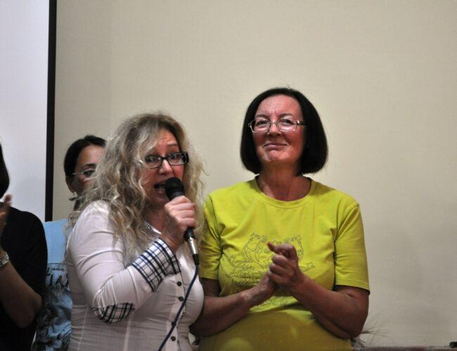 Ritiro MF Sicilia 2012 (334)