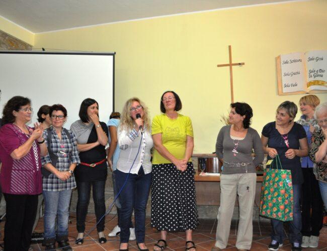 Ritiro MF Sicilia 2012 (336)