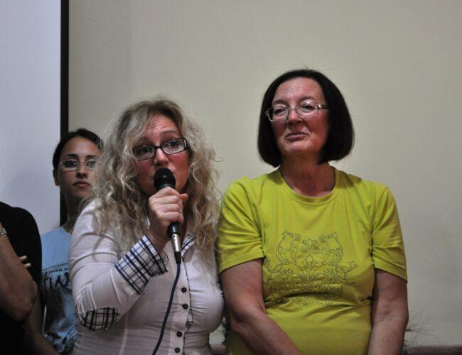 Ritiro MF Sicilia 2012 (337)