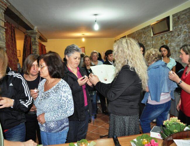 Ritiro MF Sicilia 2012 (34)