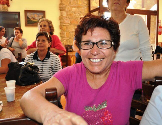 Ritiro MF Sicilia 2012 (340)