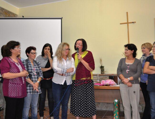 Ritiro MF Sicilia 2012 (353)
