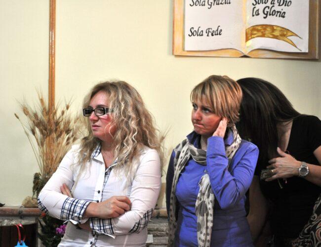 Ritiro MF Sicilia 2012 (357)
