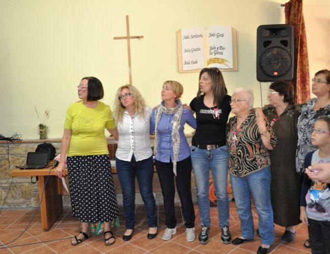 Ritiro MF Sicilia 2012 (358)