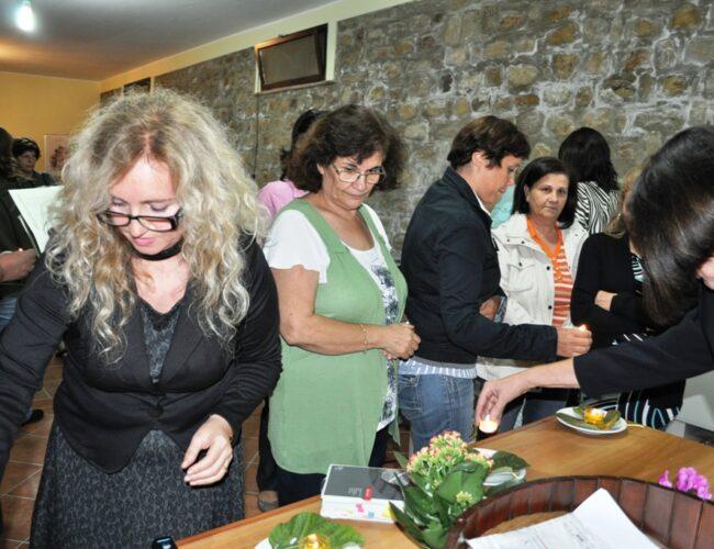 Ritiro MF Sicilia 2012 (36)