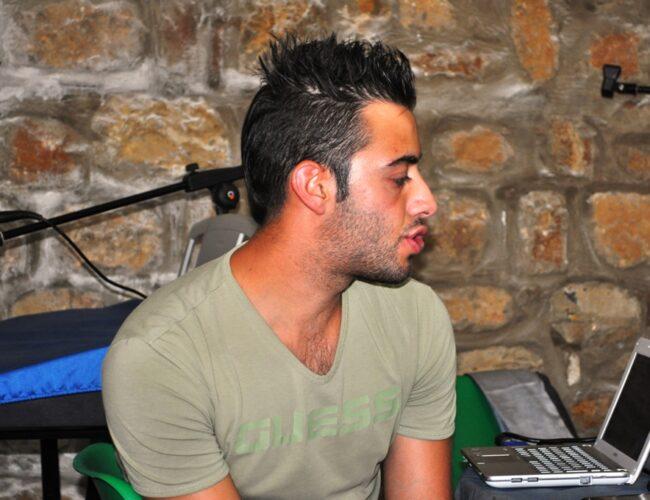 Ritiro MF Sicilia 2012 (361)