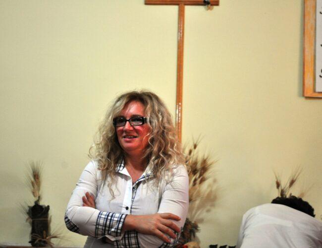 Ritiro MF Sicilia 2012 (362)