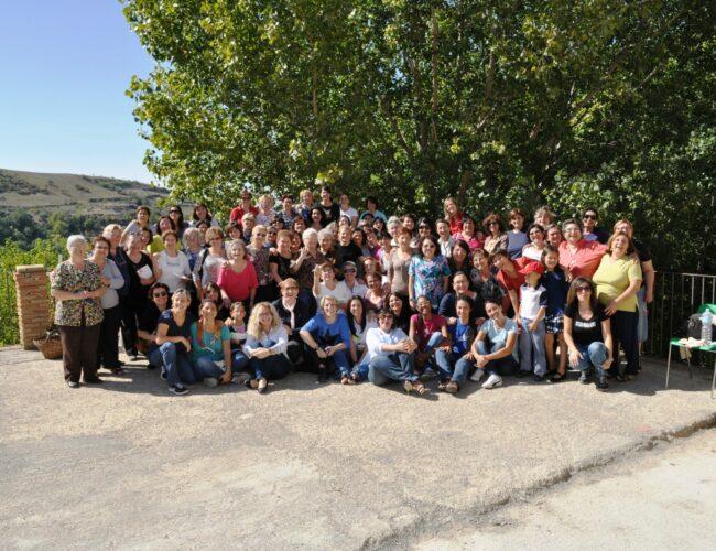 Ritiro MF Sicilia 2012 (366)