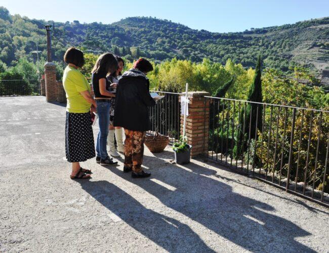 Ritiro MF Sicilia 2012 (371)