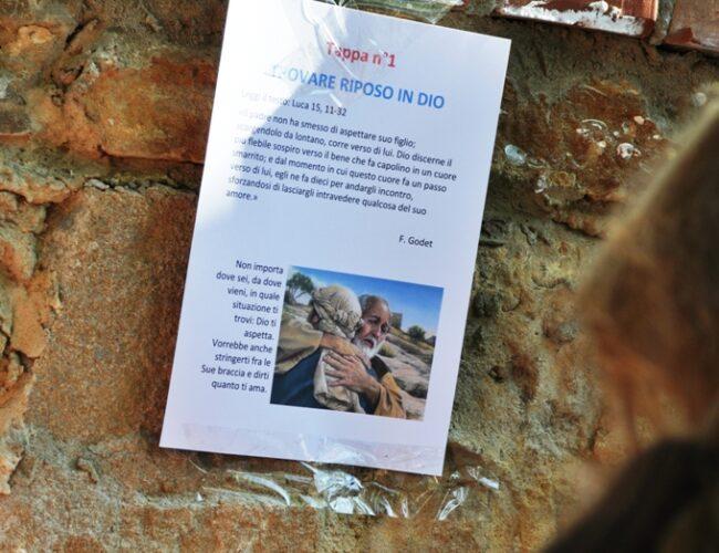Ritiro MF Sicilia 2012 (377)