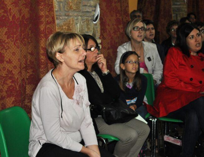 Ritiro MF Sicilia 2012 (38)