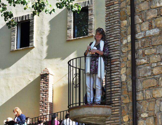 Ritiro MF Sicilia 2012 (381)