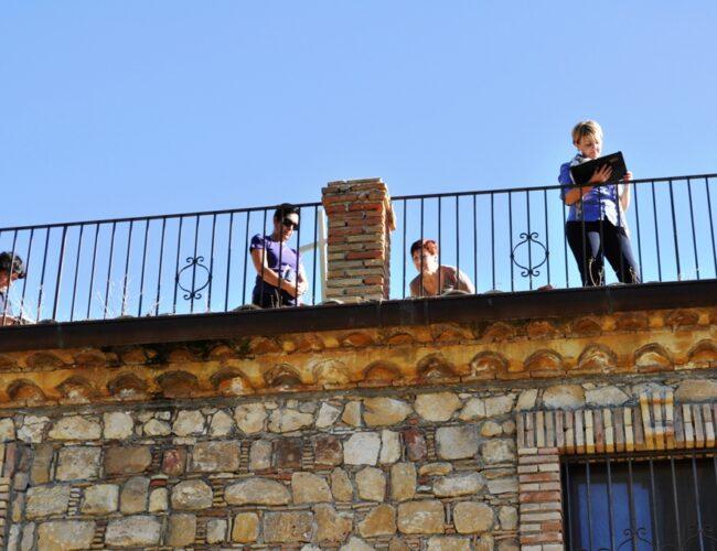 Ritiro MF Sicilia 2012 (383)