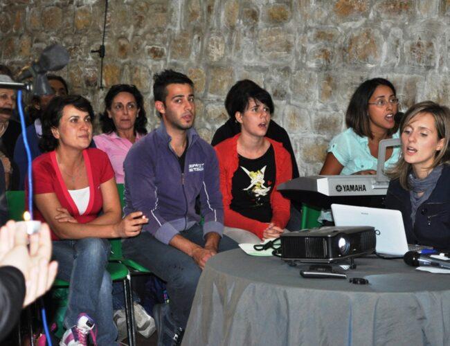 Ritiro MF Sicilia 2012 (39)