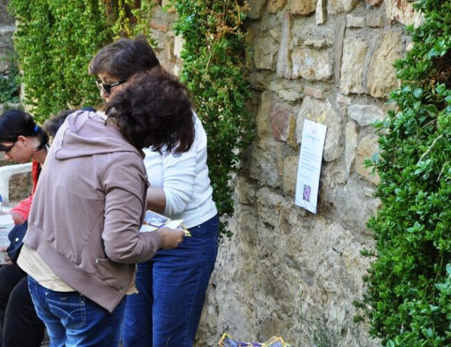 Ritiro MF Sicilia 2012 (397)