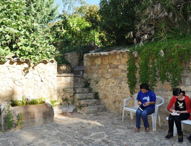 Ritiro MF Sicilia 2012 (402)