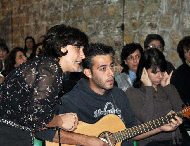 Ritiro MF Sicilia 2012 (41)