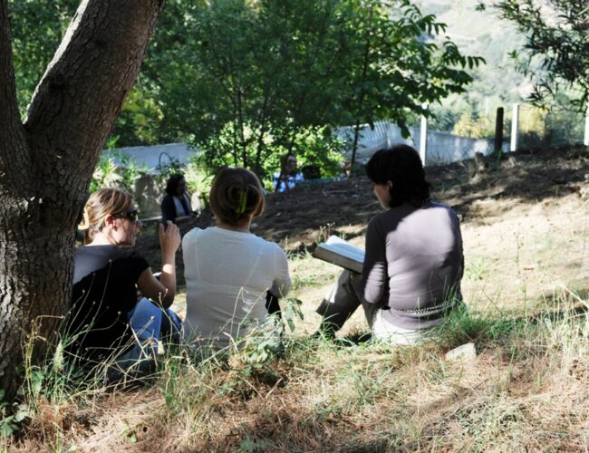 Ritiro MF Sicilia 2012 (416)