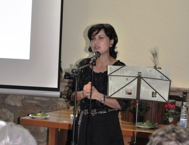 Ritiro MF Sicilia 2012 (44)