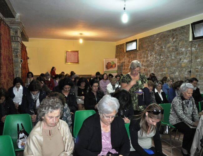 Ritiro MF Sicilia 2012 (45)