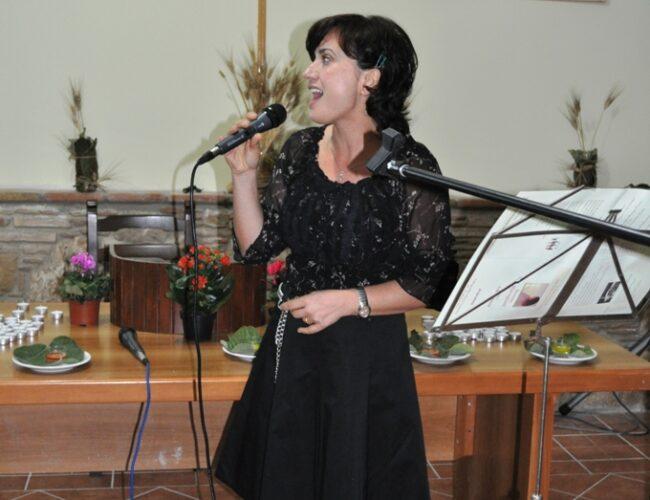 Ritiro MF Sicilia 2012 (46)