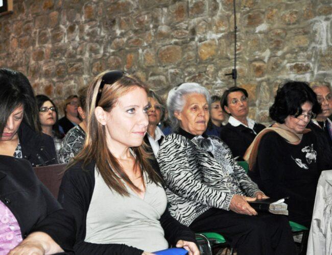 Ritiro MF Sicilia 2012 (48)