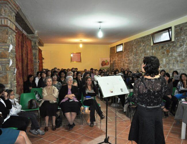 Ritiro MF Sicilia 2012 (50)