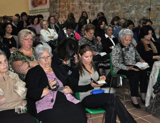 Ritiro MF Sicilia 2012 (51)