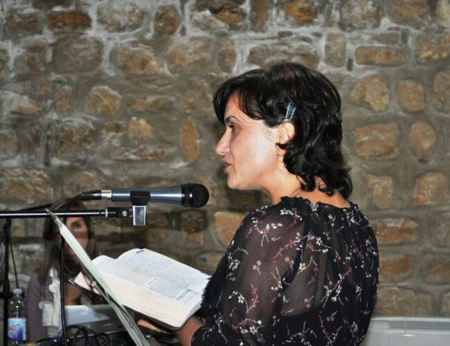 Ritiro MF Sicilia 2012 (52)