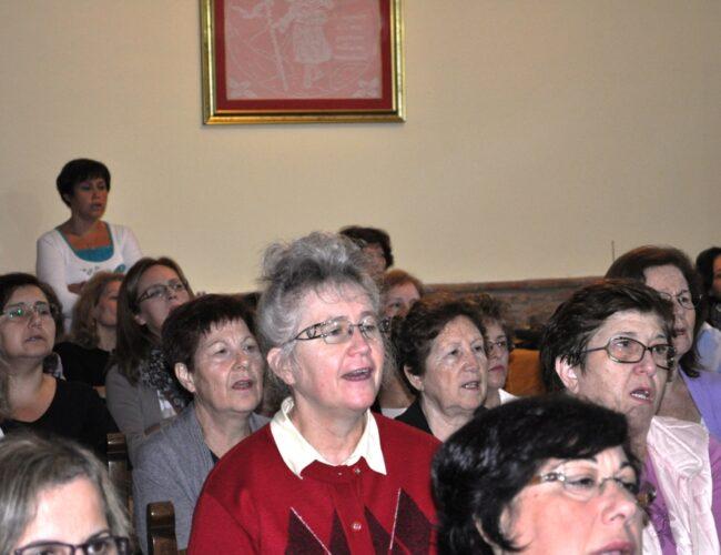 Ritiro MF Sicilia 2012 (54)