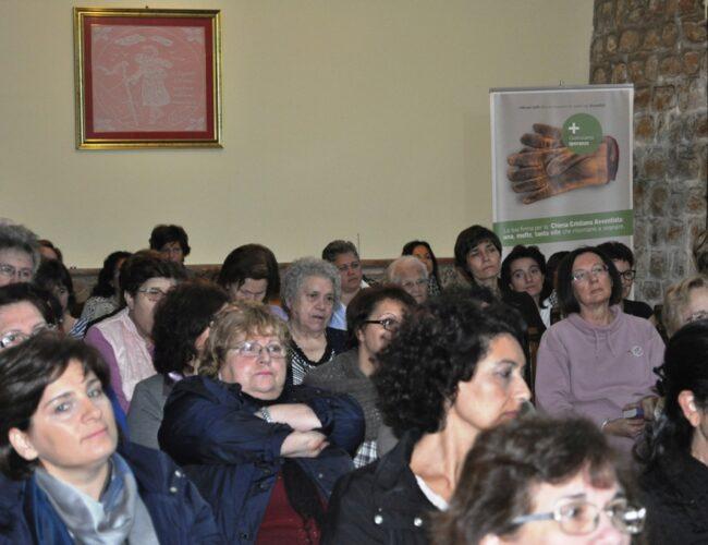 Ritiro MF Sicilia 2012 (55)