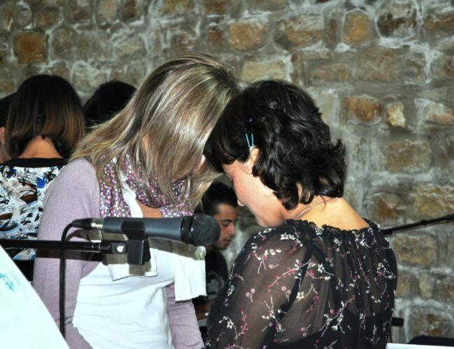 Ritiro MF Sicilia 2012 (57)